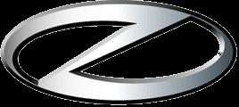 zastava-logo