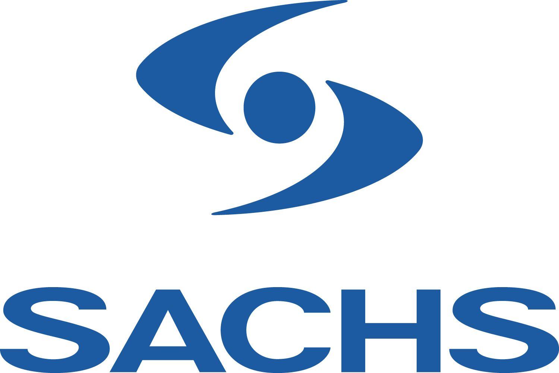 above_sachs