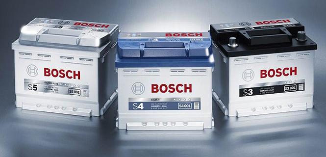 akumulator-akumulatori-bosch