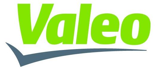 Valeo-New-Logo