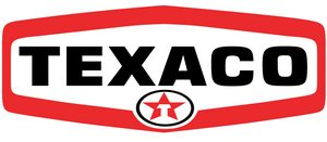 texaco_rec_logo