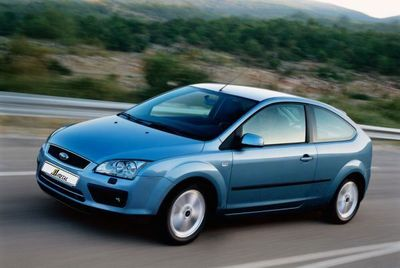 2004-ford-focus-ii