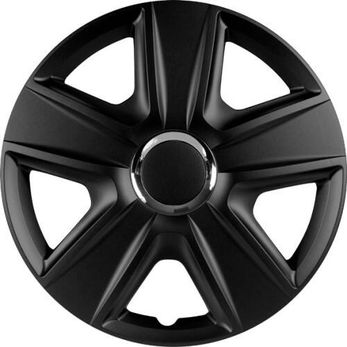 Ratkapne univerzalne Esprit RC Black 14″