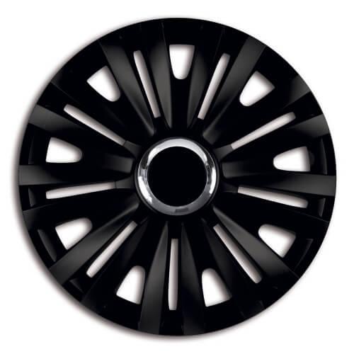Ratkapne univerzalne Royal RC Black 14″