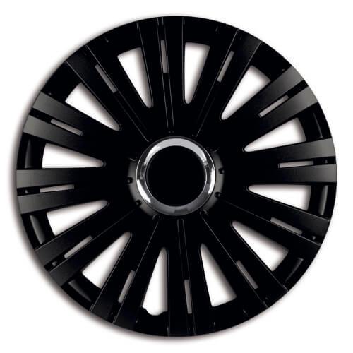 Ratkapne univerzalne Active RC Black 14″