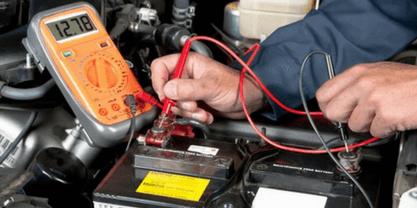 Kako da akumulator traje duže?