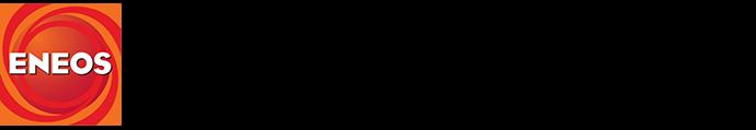 Motor Jagodina